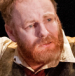 Uncle Vanya (West Yorkshire Playhouse)