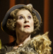 Imelda Staunton extends with Gypsy to November