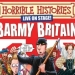 Horrible Histories: Barmy Britain (Tour - Salford)