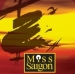 Miss Saigon, Bakersfield Mist, BLAM! and more: theatre to look forward to