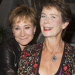 1st Night Photos: Wanamaker and O'Grady cheer Celia Imrie's cabaret