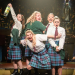 Review: Our Ladies of Perpetual Succour (Duke of York's)