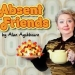 Cast announced for London Classic's Absent Friends tour