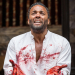 First look at Macbeth at the Globe