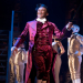 Test your theatre knowledge: A Hamilton quiz for die-hard fans