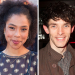 Colin Morgan, Ralph Fiennes and Sophie Okonedo announced in new National Theatre season