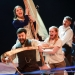 Swallows And Amazons (Bristol Old Vic)