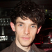 Colin Morgan cast in Gloria at Hampstead Theatre