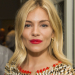 Sienna Miller, Jack O'Connell and cast celebrate opening night of Cat On a Hot Tin Roof