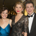 Christine Baranski leads Follies at Albert Hall