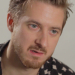 Exclusive: Arthur Darvill gives us a first listen to Fantastic Mr Fox