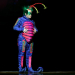 250 years of circus: How I became a clown