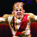 Win tickets to Cirque du Soleil's Kooza at the Royal Albert Hall