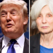 Caryl Churchill and Roy Williams pen plays for Donald Trump theatre festival