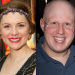 Matt Lucas, Gina Beck and Jason Robert Brown among line-up for NYMT concert