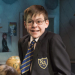 Review: The Secret Diary of Adrian Mole Aged 13 3/4 (Menier Chocolate Factory)