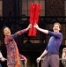Poll: Which Broadway show would you most like to see in the West End?