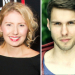 Casting announced for UK tour of Beautiful