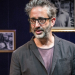 David Baddiel announces UK tour of My Family: Not the Sitcom