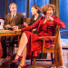 Young Chekhov: The Birth of a Genius (Chichester Festival Theatre)