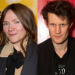 Matt Smith, Jessica Hynes and Hugh Bonneville to appear in the NYT gala