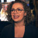 Carrie Hope Fletcher and the cast of Heathers on what they were like in school