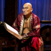 The King and I in the West End first look photos