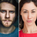 Eddie Eyre, Leo Staar and Siubhan Harrison to star in The Country Wife at Southwark Playhouse