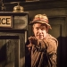 Tom Hollander to star in Travesties West End transfer