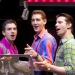 New UK tour dates announced for Jersey Boys