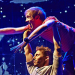 Curious Incident extends at Gielgud to October