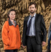 Test your theatre knowledge: Broadchurch stars on stage