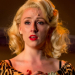 My Top 5 Showtunes: Stephanie Clift