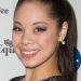 How stagey are you? Carrie Hope Fletcher vs Eva Noblezada
