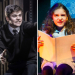 Test your theatre knowledge: World Book Day