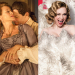 Top shows to see this Valentine's Day