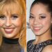 Eva Noblezada, Celinde Schoenmaker and Rob Houchen to star in The Magic of Animation concert