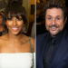 Michael Ball, Alexandra Burke and Cassidy Janson confirmed for Chess West End revival