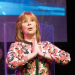 Opening: Tell Me On a Sunday, Taste of Honey and WhatsOnStage Awards