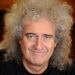 Cast: Brian May in Return to the Forbidden Planet and full cast Almeida Merchant of Venice