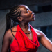 Eclipsed (Gate Theatre)