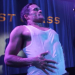 West End Bares to run at the Novello Theatre