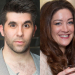 Simon Lipkin, Julie Atherton and more to star in new season at Brasserie Zédel