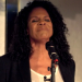 Audra McDonald: 'The world treated Billie Holiday horribly'