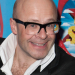 Harry Hill writing new musical?