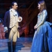 Hamilton tickets being sold for over $6,000 on secondary ticket websites