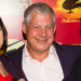 Cameron Mackintosh acquires West End's Victoria Palace and Ambassadors theatres
