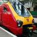 How could the rail strike affect theatregoers?