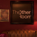 The Other Room announces new female playwright award