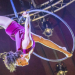 Top 10 circus shows to see  this summer